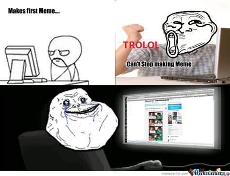 Meme Editor Meme Maker Blackberry Forums At Crackberry Get ...