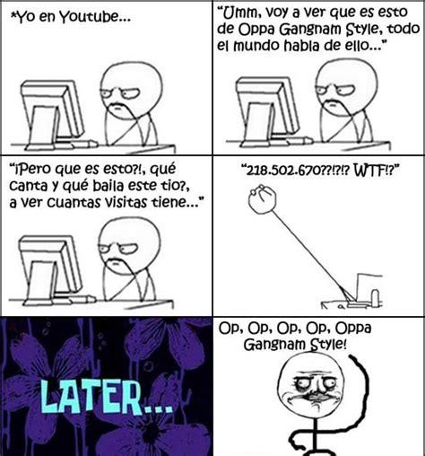 meme en español   Buscar con Google | memes | Pinterest ...