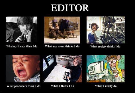 meme face editor   28 images   quot lol quot meme ...