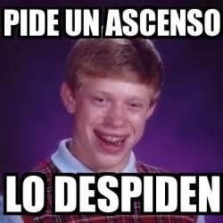 Meme Generator   Meme generator en Español   Crear Memes ...