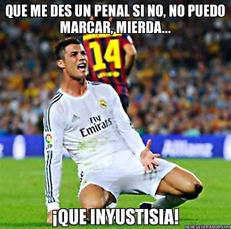 Meme por manfredin   MEMES Anti Madrid   Fotos del F.C ...