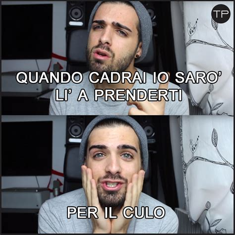 Meme Youtube Italia   Febbraio 3 | TubesPaper.it