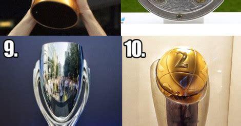 [ MEMEDEPORTES ] Test Cultural de Fútbol: ¿Conoces todos ...