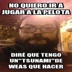 Memegenerator Personalizado   Crear meme Personalizado ...