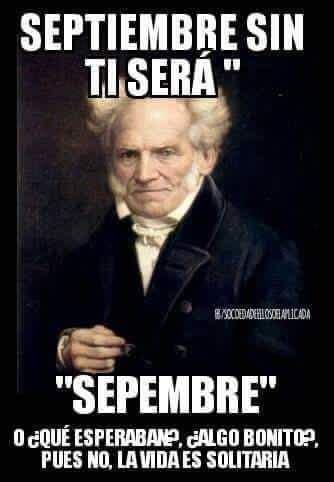 Memes 2016 Español Facebook