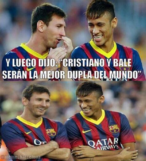 memes anti madrid por Barc78   MEMES Anti Madrid   Fotos ...