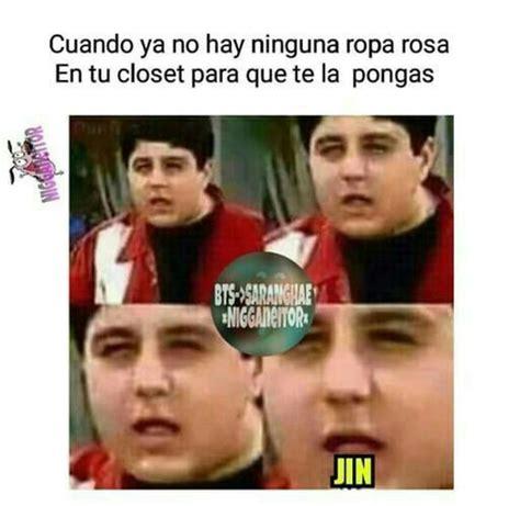 Memes BTS  español  | •K Pop• Amino