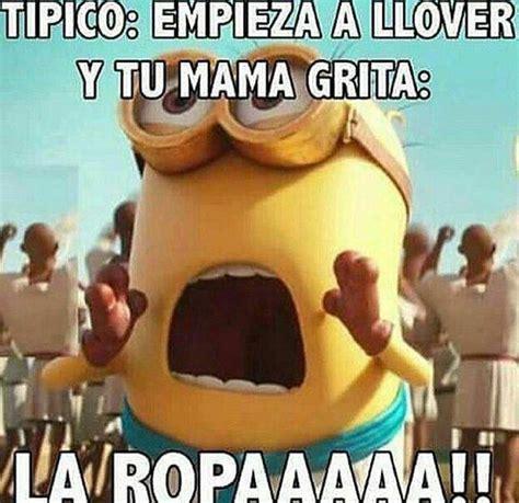memes, chistes, memes en español   image #3565503 by ...