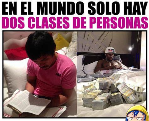 memes, chistes, memes en español   image #3846907 by ...
