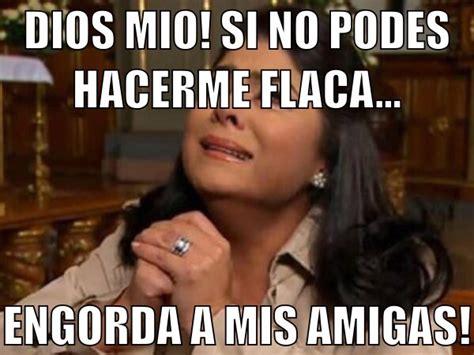 Memes Chistosos De Amor Memes Chistosos 2 Jpg | Car ...