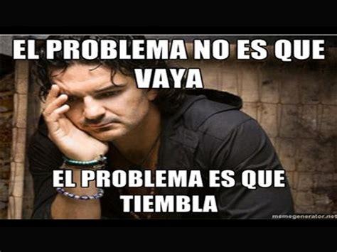 Memes chistosos de Ricardo Arjona en Chile