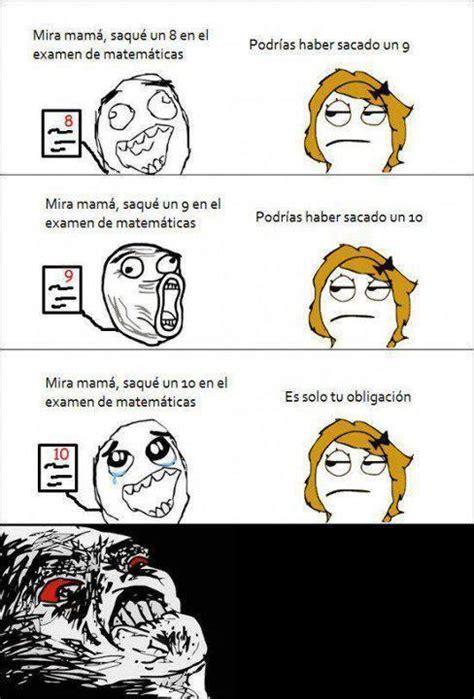 Memes Chistosos En Espanol