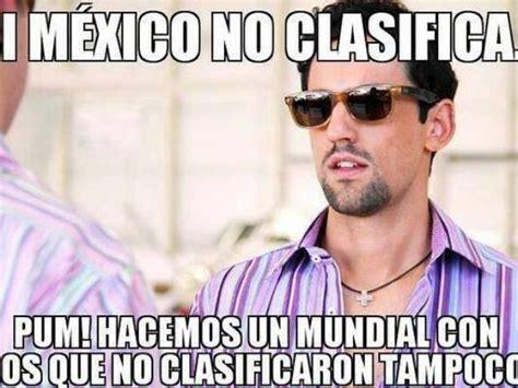 memes chistosos mexicanos