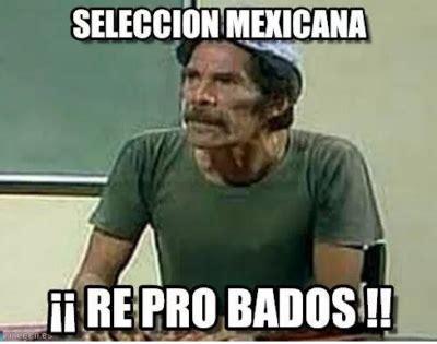 Memes Chistosos Mexicanos Para Compartir En Facebook