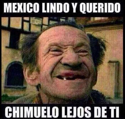 memes chistosos mexicanos videos chistosos fotos MEMEs