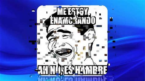 Memes De Amor   Divertidos Memes De Amor   YouTube
