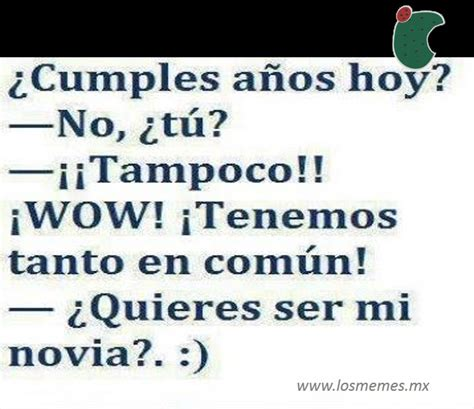 Memes de Amor – Los mejores memes en español