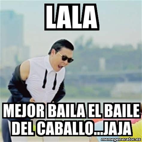 Memes de Baile   Imagenes chistosas