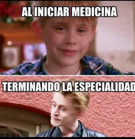 Memes de Doctores   Imagenes chistosas