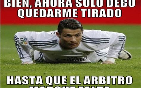memes de el real madrid   Google Search | Funny quotes ...