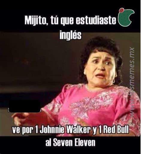 Memes de Escuela – Los mejores memes en español