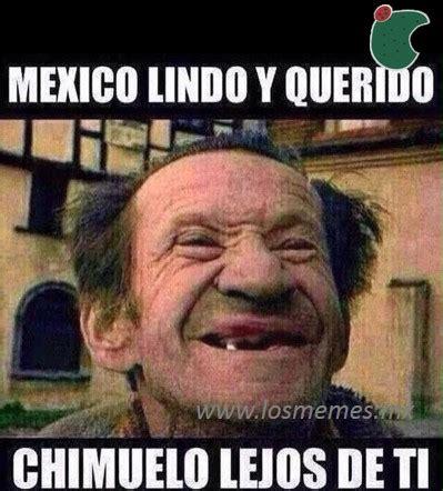 Memes de Feos – Los mejores memes en español