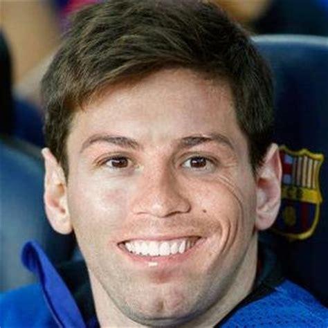 Memes de Fútbol  @funbolillo  | Twitter