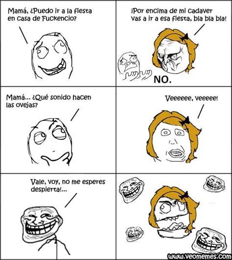 Memes de Madres   Imagenes chistosas