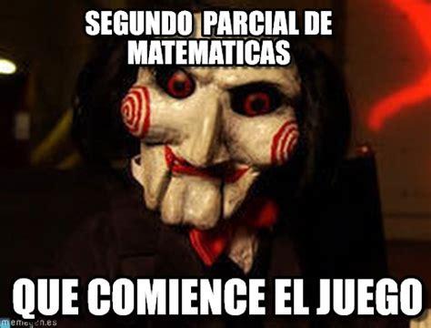 Memes de Matemáticas   Imagenes chistosas