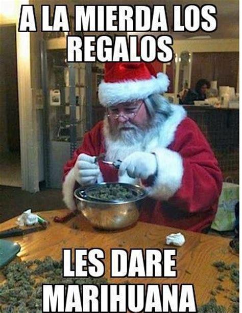 Memes De Navidad Groseros | Imagenes Chistosas Para Amigos