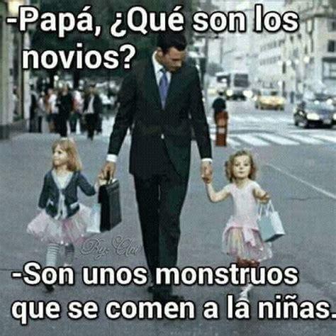 Memes de Papás celosos – Los mejores memes en español