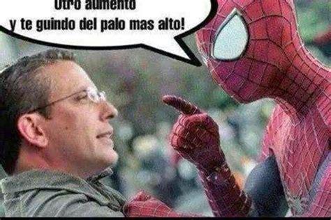 memes de politica puerto rico | Memes | Pinterest | Memes ...