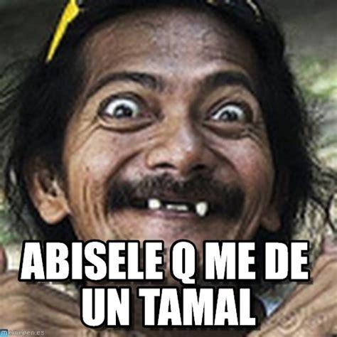 Memes de Tamales   Imagenes chistosas