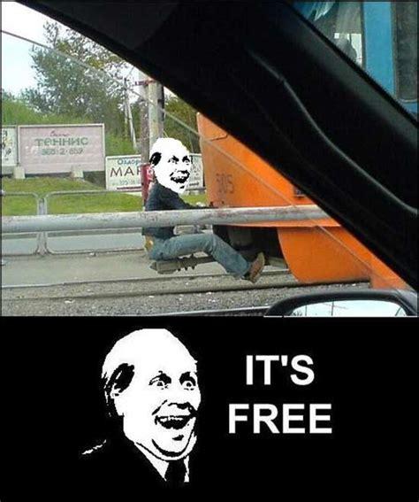 Memes de Viajes   Imagenes chistosas