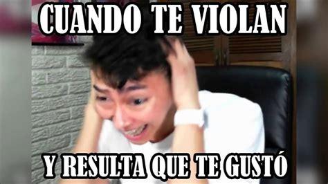 MEMES DE YOUTUBERS 2015/2016   YouTube