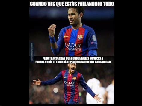 Memes del Clásico Real Madrid-Barça en Miami - Humor ...