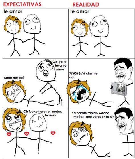 Memes del Día del Amor y la Amistad   Taringa!