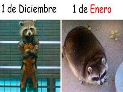 Memes divertidos de Año Nuevo para Whatsapp | Imágenes ...