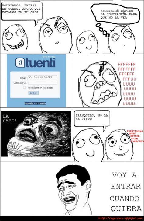 Memes divertidos   Taringa!