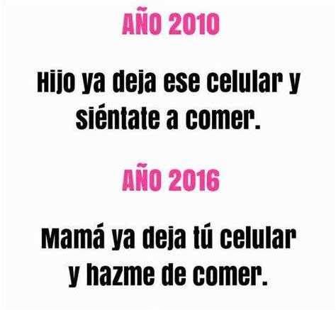 Memes En Español 2016 Graciosos