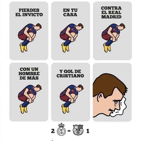 Memes En Español 2016