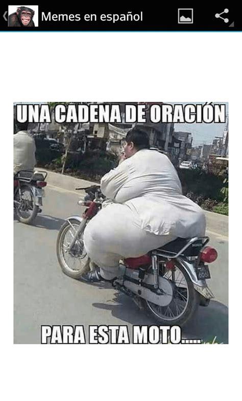 Memes en español   Android Apps on Google Play