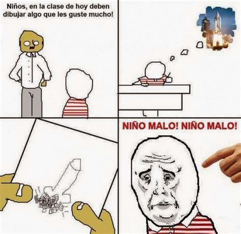 Memes en español chistosos para facebook   Noticias e ...