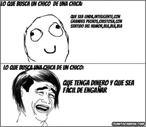 Memes en Español Facebook  Prioridades  – HiperGenial