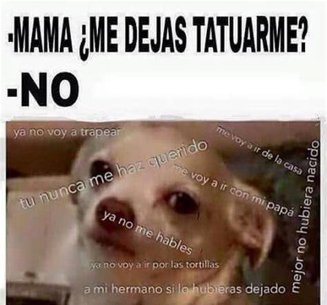 Memes En Espanol | memes novios chistes memes en espa 241 ...