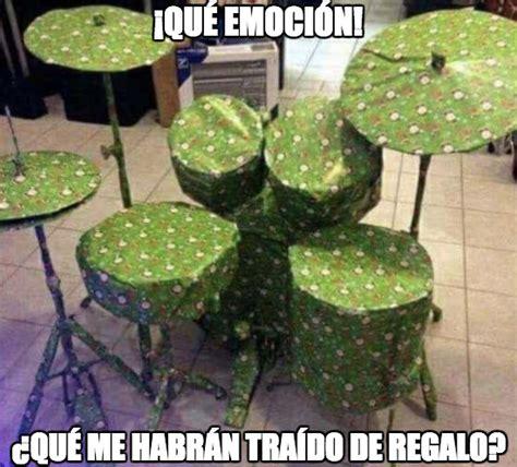Memes en Español Nuevos  Qué será…  – HiperGenial