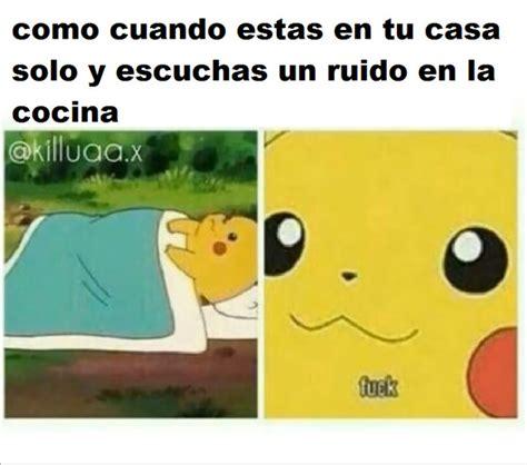 memes en español on tumblr – HiperGenial