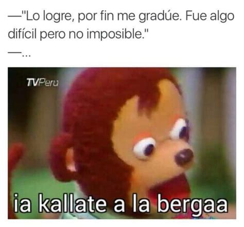 Memes en español para facebook: Todos hablando de su ...