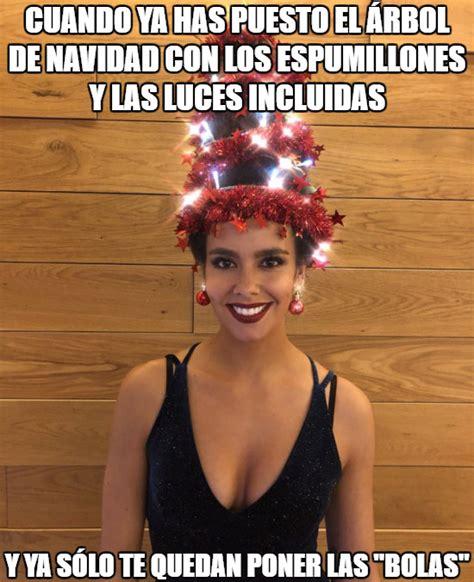 Memes en Español para Whatsapp  Y ahora faltan poner las ...