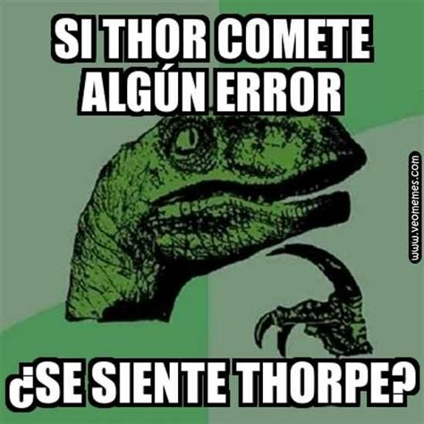 Memes En Espanol Related Keywords   Memes En Espanol Long ...